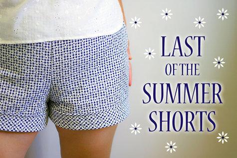 Gingham_shorts_title_large