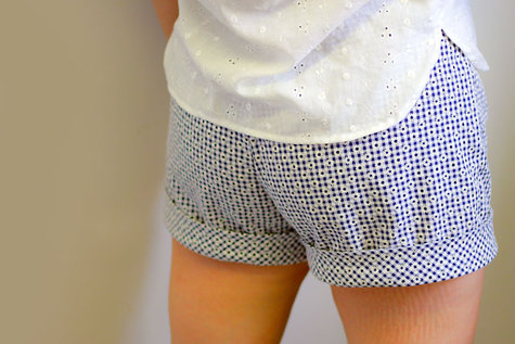Gingham_shorts_back_large