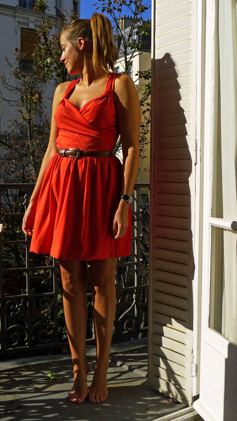 Red_dress_12_large