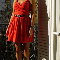 Red_dress_12_listing