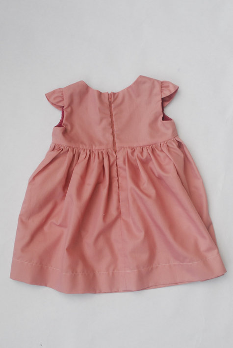 Baby_clothes_-_13_large