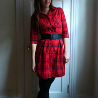 Plaid_shirt_dress_044_listing