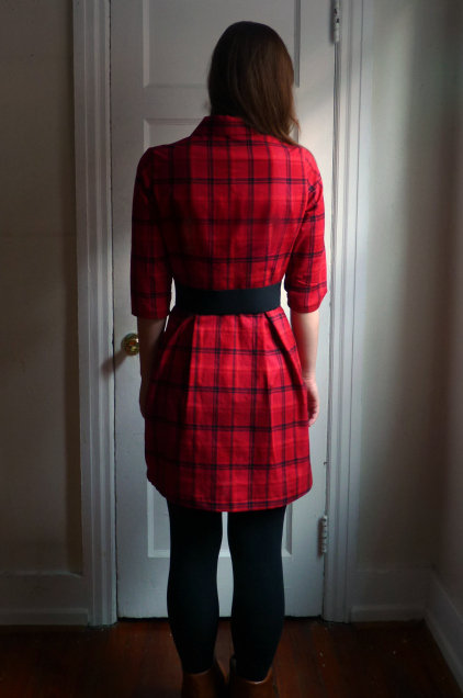 Plaid_shirt_dress_042_large