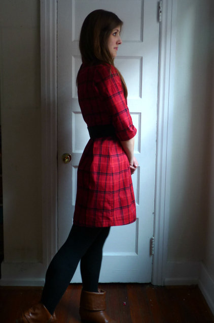 Plaid_shirt_dress_046_large