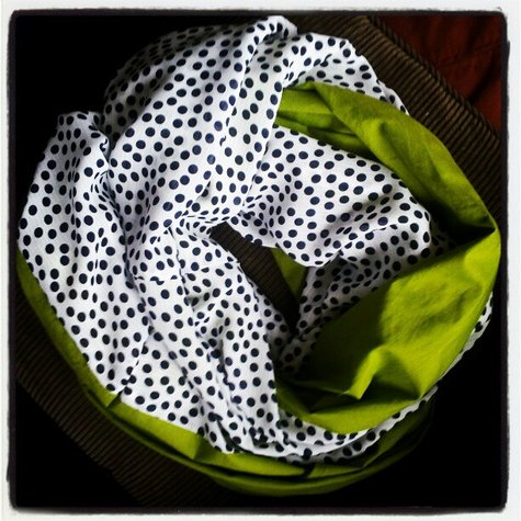Green-navydots-infinityscarf_large