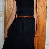 Mmm_burdastyle_08_2012_listing