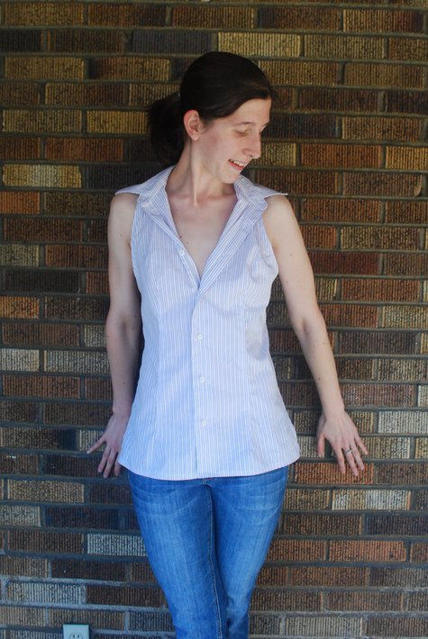 Shirt_refashion_-_07_large