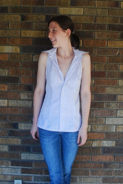 Shirt_refashion_-_08_large