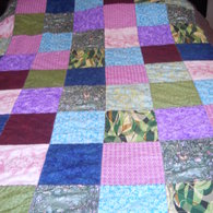 Adrian_s_quilt_listing