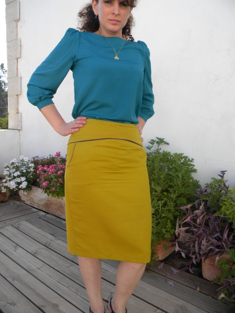 Chartreuse_skirt_3__large
