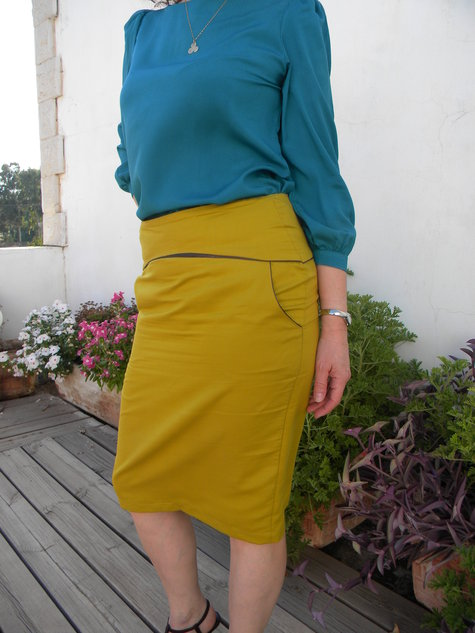 Chartreuse_skirt_4__large