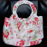 Floral_bag1_listing