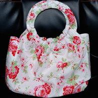 Floral_bag1_listing