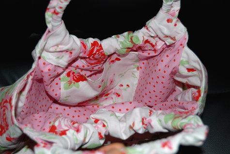 Floral_bag2_large