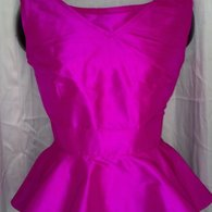 Peplum_top_hot_pink_listing