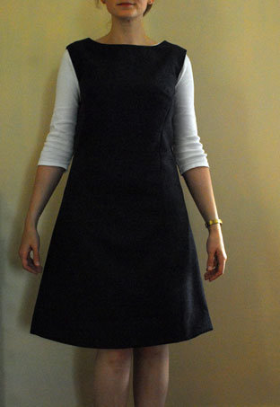 Wooldress1_large
