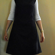 Wooldress1_listing