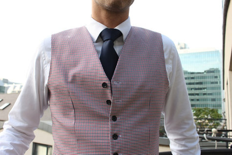 First-waistcoat-attempt-by-joost_large