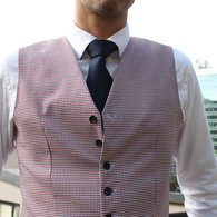 First-waistcoat-attempt-by-joost_listing