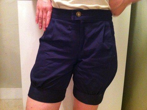 Shorts_front_large