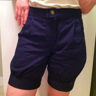 Shorts_front_listing