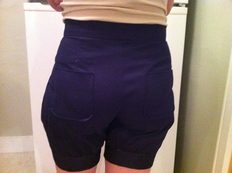 Shorts_back_large