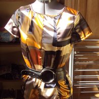 Blouse_knip1_listing