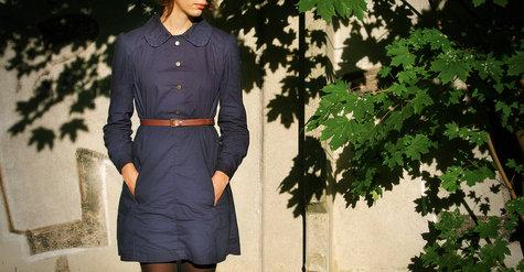 Obleka_vezenje_7_large