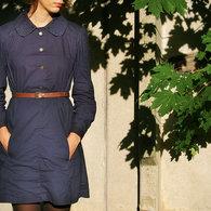 Obleka_vezenje_7_listing