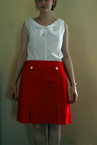 Redmarketskirt2_large