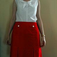 Redmarketskirt2_listing