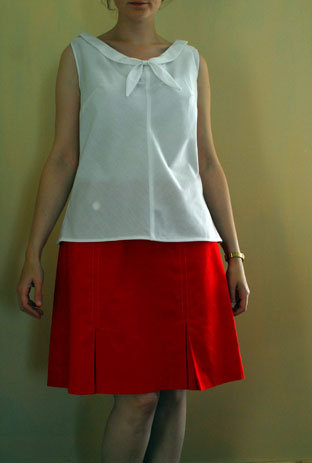 Redmarketskirt1_large