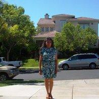 06-2012_119_aphrodite_cheetah_1_rs_listing