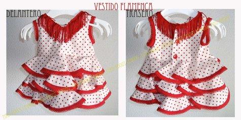 Vestido_terminado_large