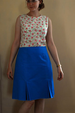 Bluemarketskirt1_large