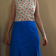 Bluemarketskirt1_listing