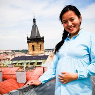 Blue_maternity_shirt-2_listing