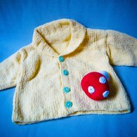 Yellow_jumper-1_listing