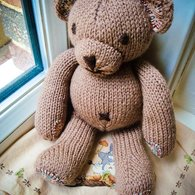 Knit_bear-2_listing