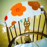 Birdie_baby_quilt-6_listing