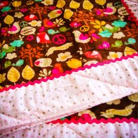 Birdie_baby_quilt-2_listing