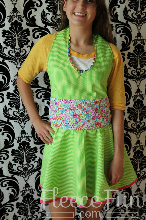 Teen_apron_072612_0059_large