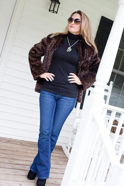 Stebbins_20120919_1494_large