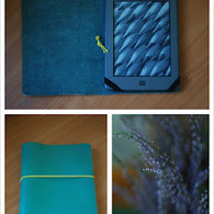 Leather_kindle_cover_done_1__listing