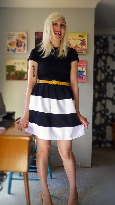 Wide_stripes_3__large