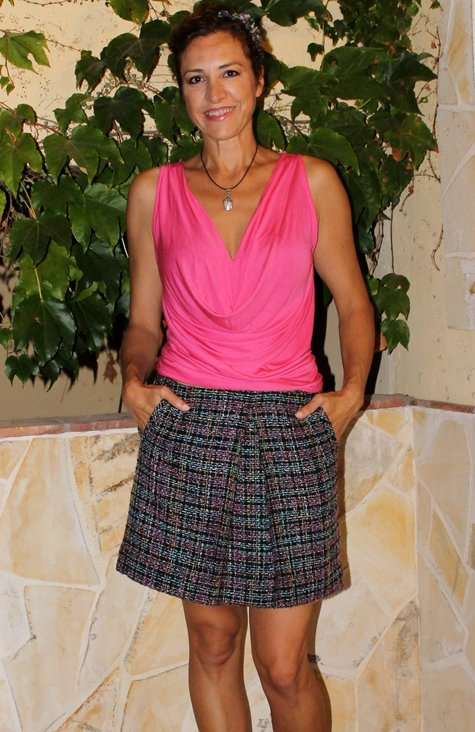 Oh_bhoy_skirt_008_large