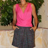 Oh_bhoy_skirt_008_listing