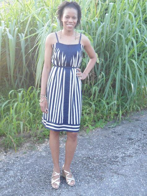 Dress_front_full_large