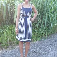 Dress_front_full_listing