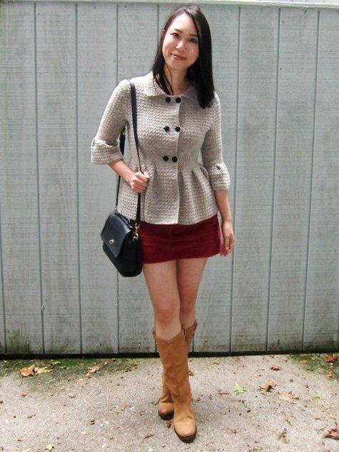 Crochet_cardigan_front_large
